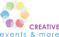 Creative - events & more