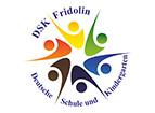 Școala și Grădinița Germană Fridolin